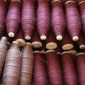ผ้าทอเขาเต่า ของฝากของดีหัวหิน Huahin