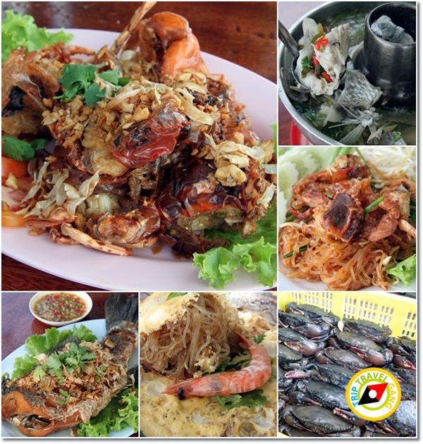 ร้านอาหารจันทบุรี (10)