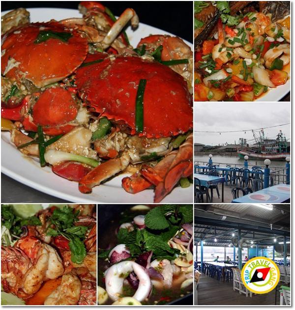 ร้านอาหารจันทบุรี (12)