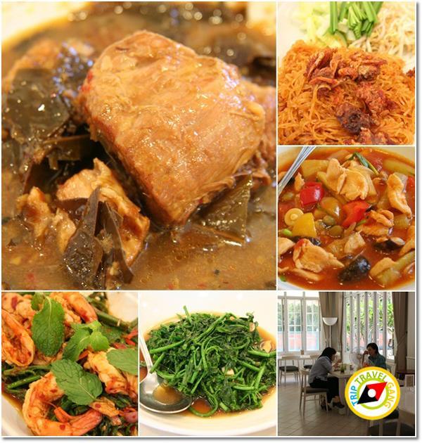 ร้านอาหารจันทบุรี (4)