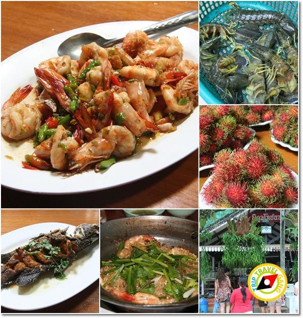 ร้านอาหารจันทบุรี (8)