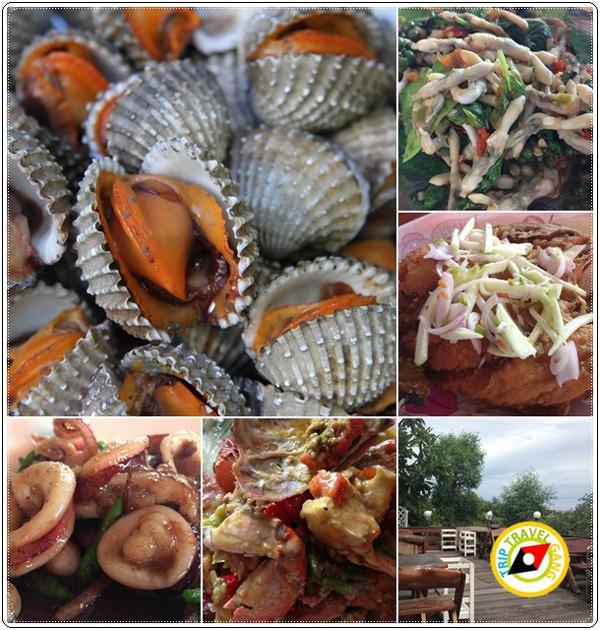 ร้านอาหารสมุทรสาคร (2)