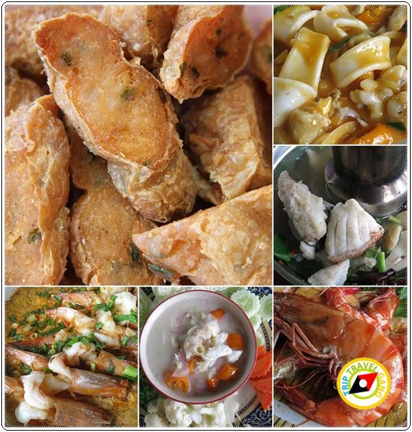 ร้านอาหารสมุทรสาคร (5)