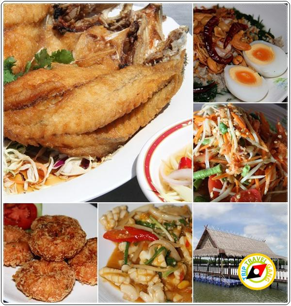 ร้านอาหารสมุทรสาคร (6)