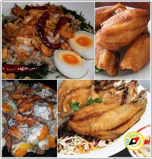 ร้านอาหารสมุทรสาคร (7)