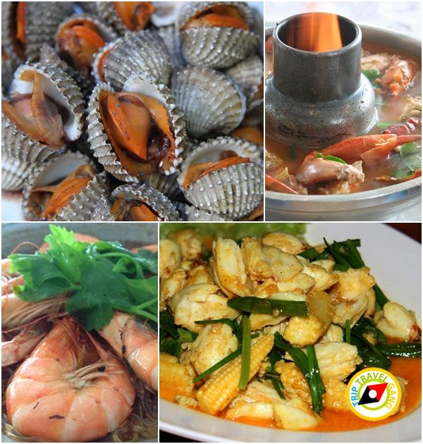 ร้านอาหารสมุทรสาคร (8)