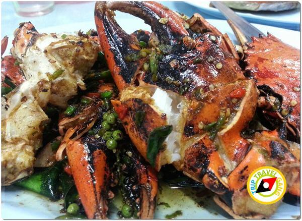 ร้านอาหารสมุทรสาคร (9)