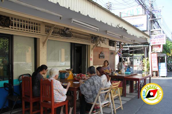 ร้านอาหารอร่อยหัวหิน (2)