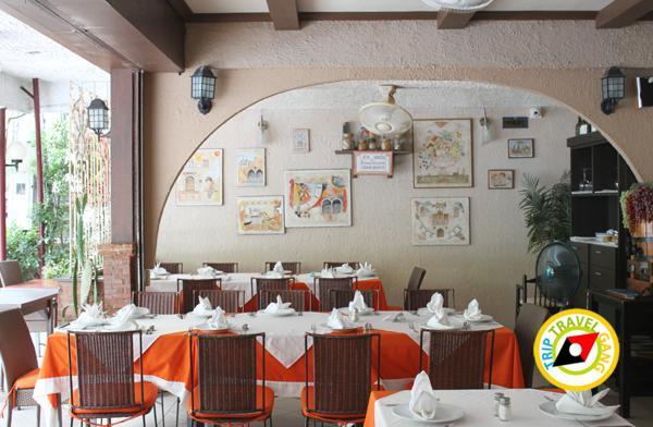ร้านอาหารอร่อยหัวหิน (23)