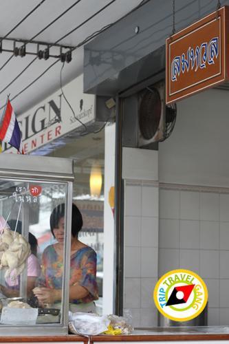ร้านอาหารอร่อยหัวหิน (25)