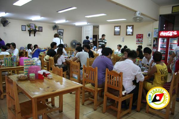 ร้านอาหารอร่อยหัวหิน (29)