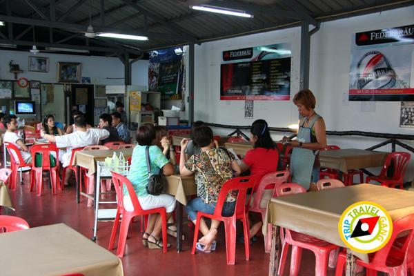 ร้านอาหารอร่อยหัวหิน (37)