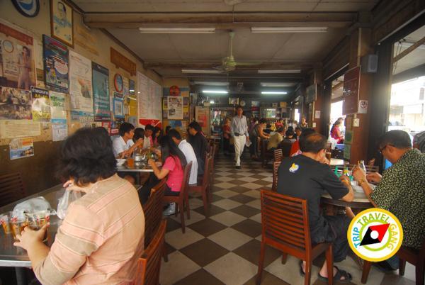 ร้านอาหารอร่อยหัวหิน (41)