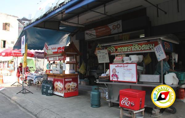 ร้านอาหารอร่อยหัวหิน (5)
