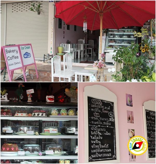 ร้านอาหารอร่อยแพร่ (6)