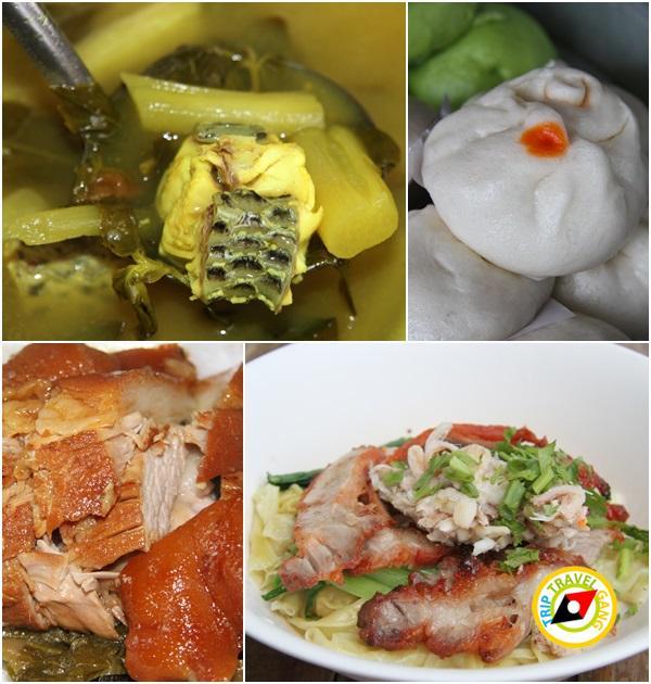 ร้านอาหารอร่อย อุตรดิตถ์ (10)