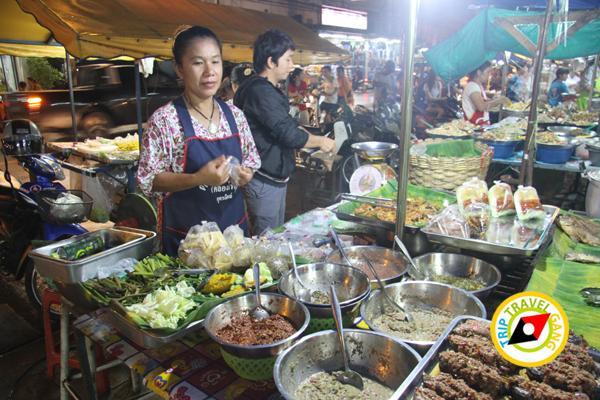 ร้านอาหารอร่อย อุตรดิตถ์ (13)
