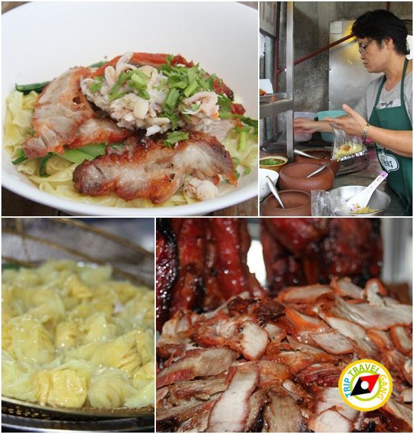 ร้านอาหารอร่อย อุตรดิตถ์ (2)