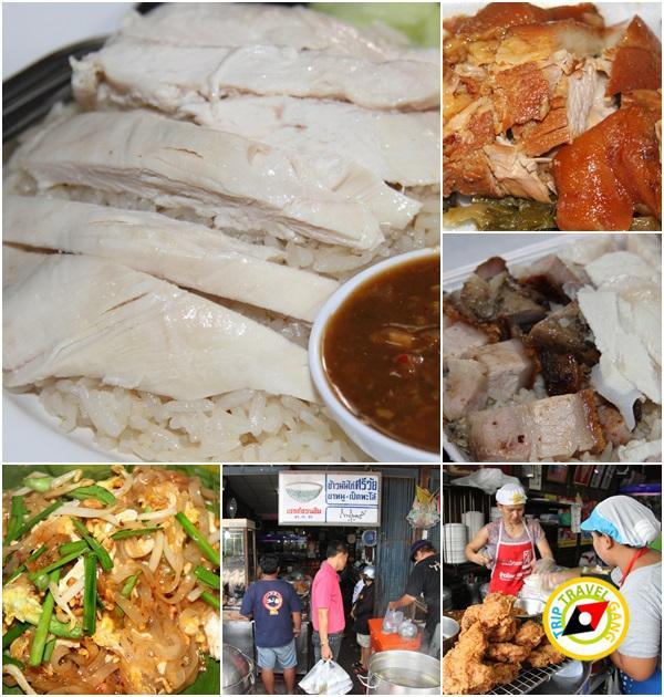 ร้านอาหารอร่อย อุตรดิตถ์ (7)