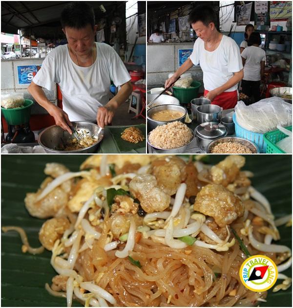 ร้านอาหารอร่อย อุตรดิตถ์ (8)