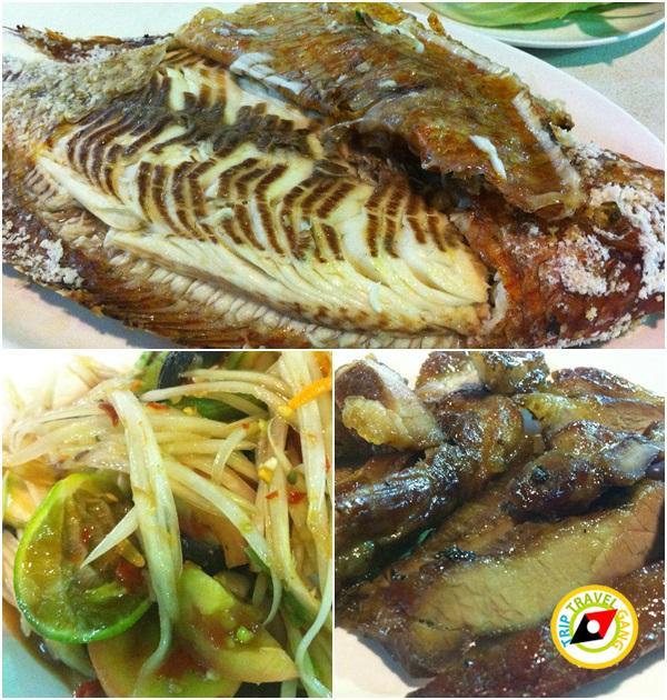 ร้านอาหารนนทบุรี (10)