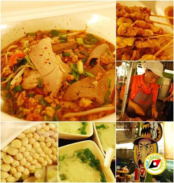 ร้านอาหารนนทบุรี (11)