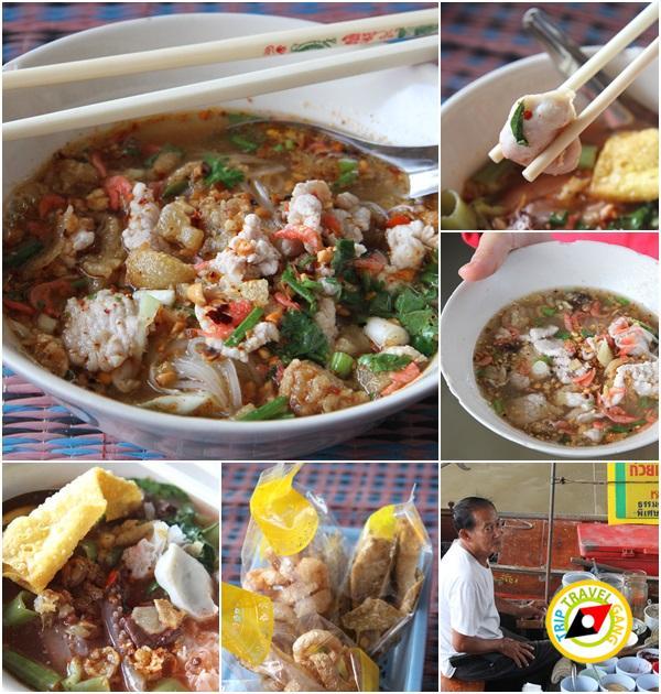 ร้านอาหารนนทบุรี (12)