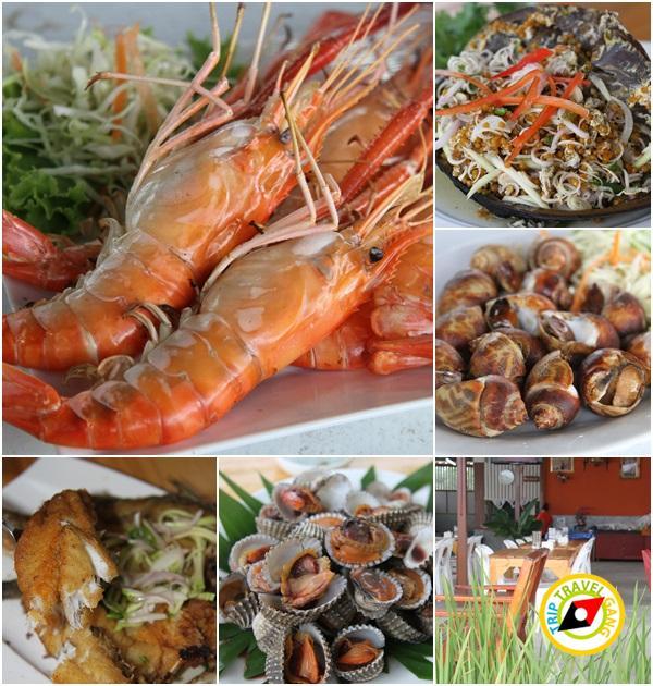 ร้านอาหารนนทบุรี (15)