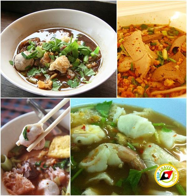 ร้านอาหารนนทบุรี (17)