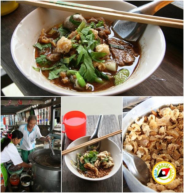 ร้านอาหารนนทบุรี (2)