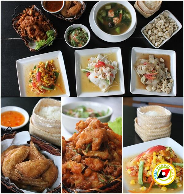 ร้านอาหารนนทบุรี (3)