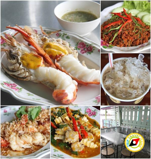 ร้านอาหารนนทบุรี (4)