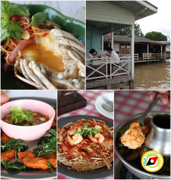 ร้านอาหารนนทบุรี (5)