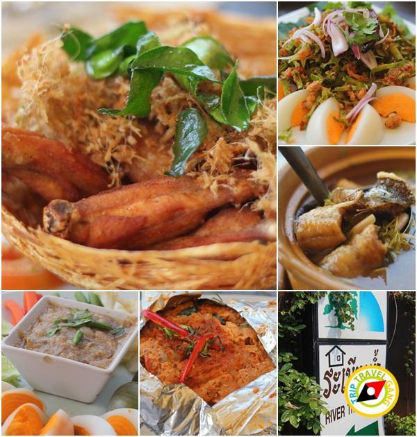 ร้านอาหารนนทบุรี (6)