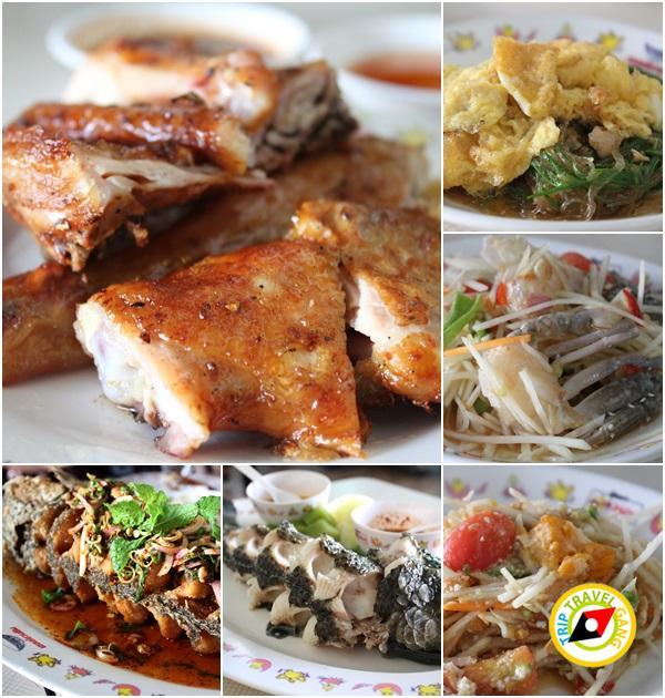 ร้านอาหารนนทบุรี (7)