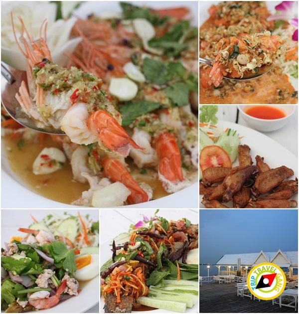 ร้านอาหารนนทบุรี (9)