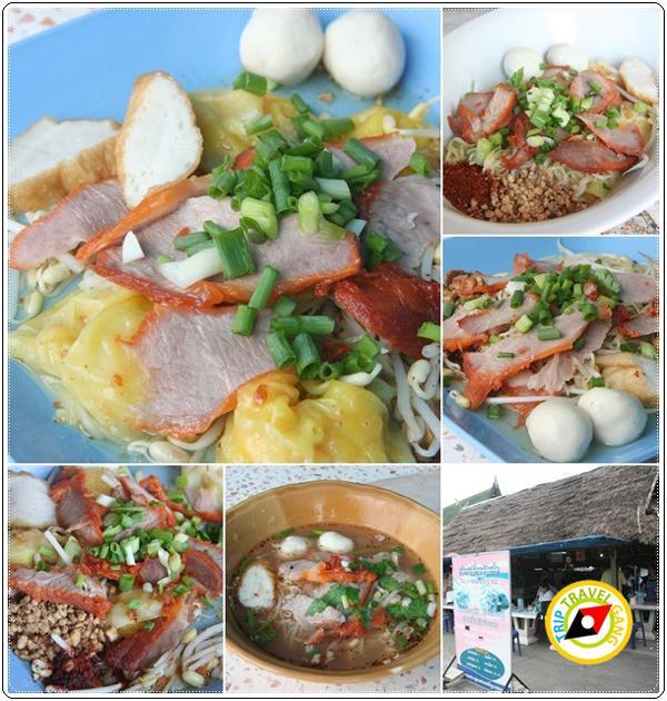 ร้านอาหารเพชรบุรี  อร่อยบรรยากาศดี (15)
