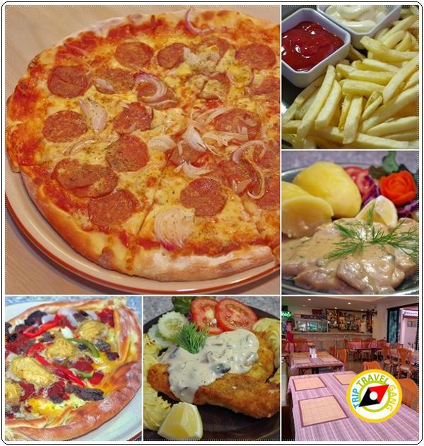 ร้านอาหารเพชรบุรี  อร่อยบรรยากาศดี (3)