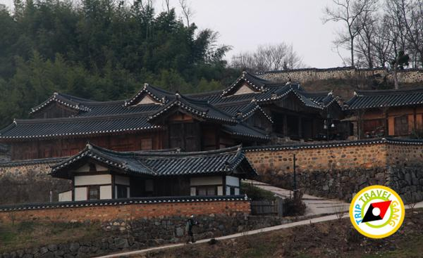 มรดกโลกเกาหลีใต้ (1)