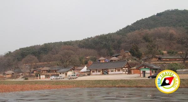 มรดกโลกเกาหลีใต้ (12)