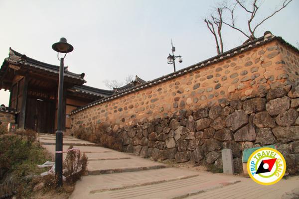 มรดกโลกเกาหลีใต้ (13)