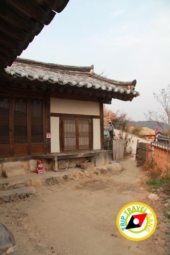มรดกโลกเกาหลีใต้ (15)