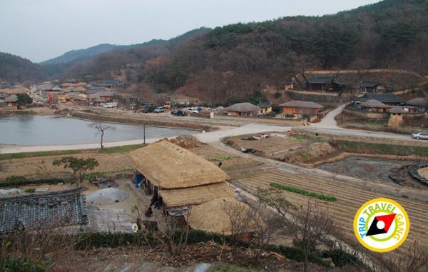 มรดกโลกเกาหลีใต้ (20)