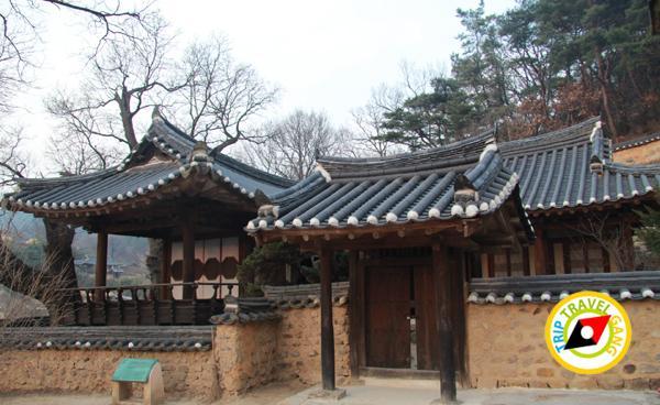 มรดกโลกเกาหลีใต้ (29)