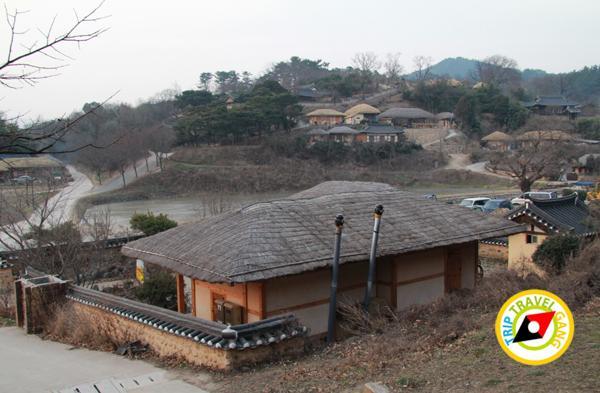 มรดกโลกเกาหลีใต้ (31)