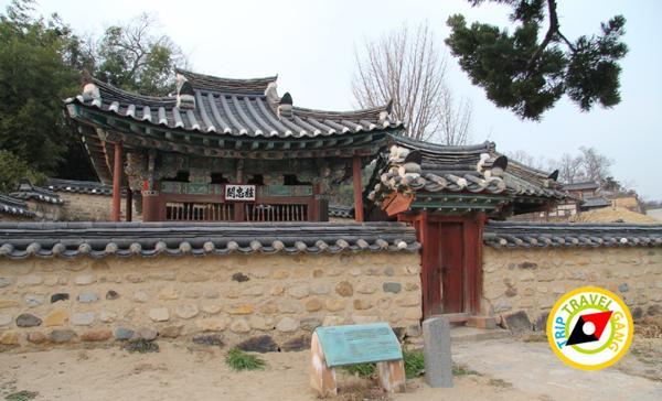 มรดกโลกเกาหลีใต้ (9)