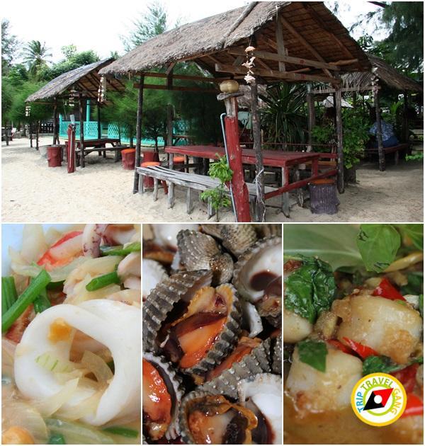 ร้านอาหารประจวบคีรีขันธ์ (6)