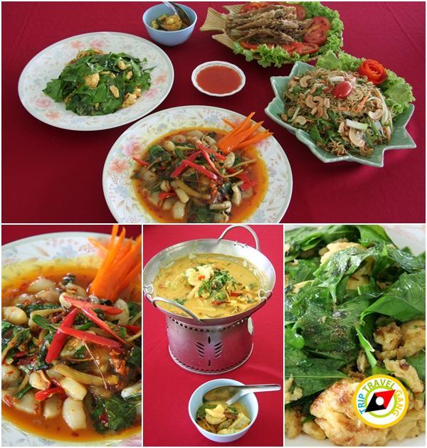 ร้านอาหารประจวบคีรีขันธ์ (8)