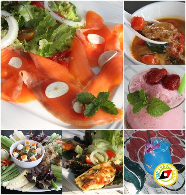 ร้านอาหารวังน้ำเขียว (12)