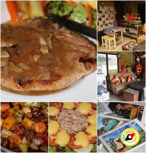 ร้านอาหารวังน้ำเขียว (4)